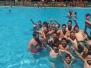 Gamarra (piscinas)