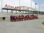 Lezama (Entrenamiento Athletic)